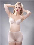 Catalina Panty Shaper