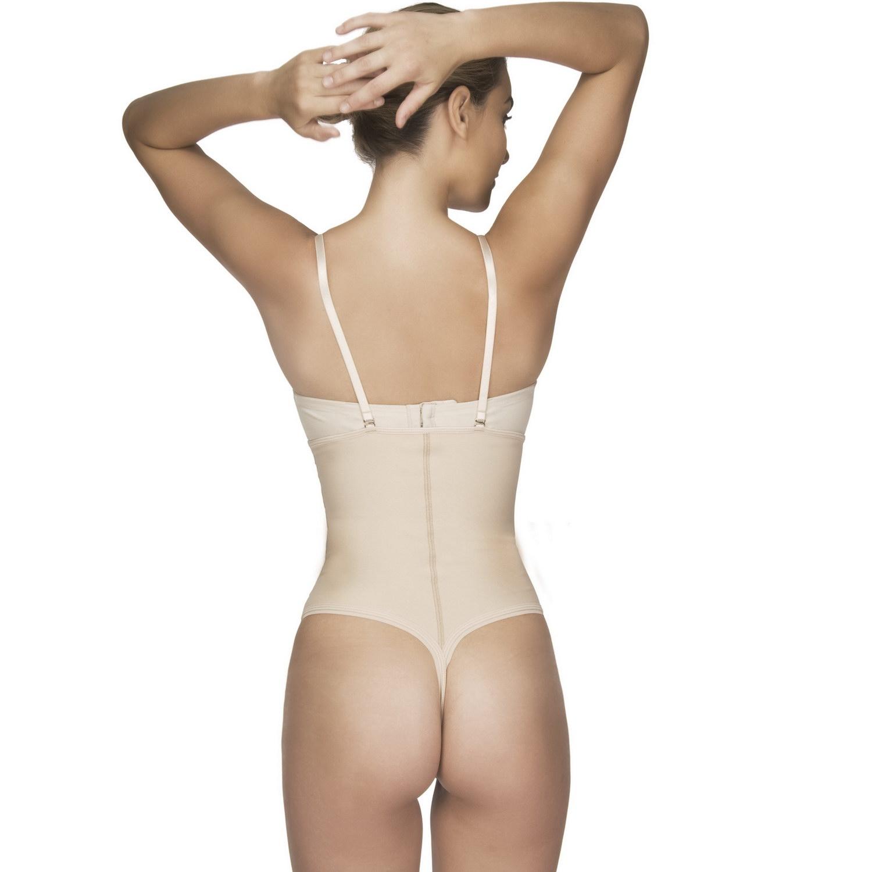 back thong