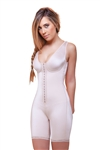 Celeste Full Bodysuit (Hook & Eye)