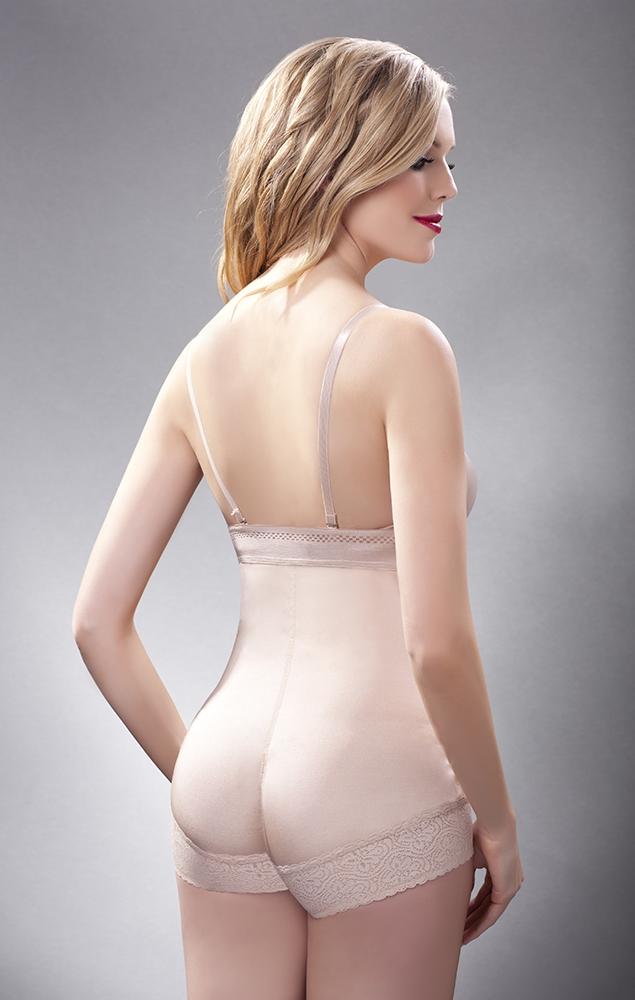 Kết quả hình ảnh cho vedette 164 shapewear