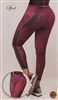 High-Performance Sculpt Leggings Ref. 5039