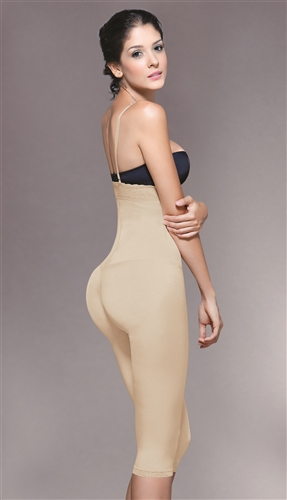 Image result for shapewear vedette 5068