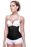 Waist Cincher Girdle